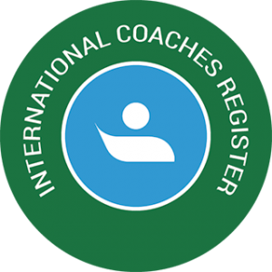 international coaches register